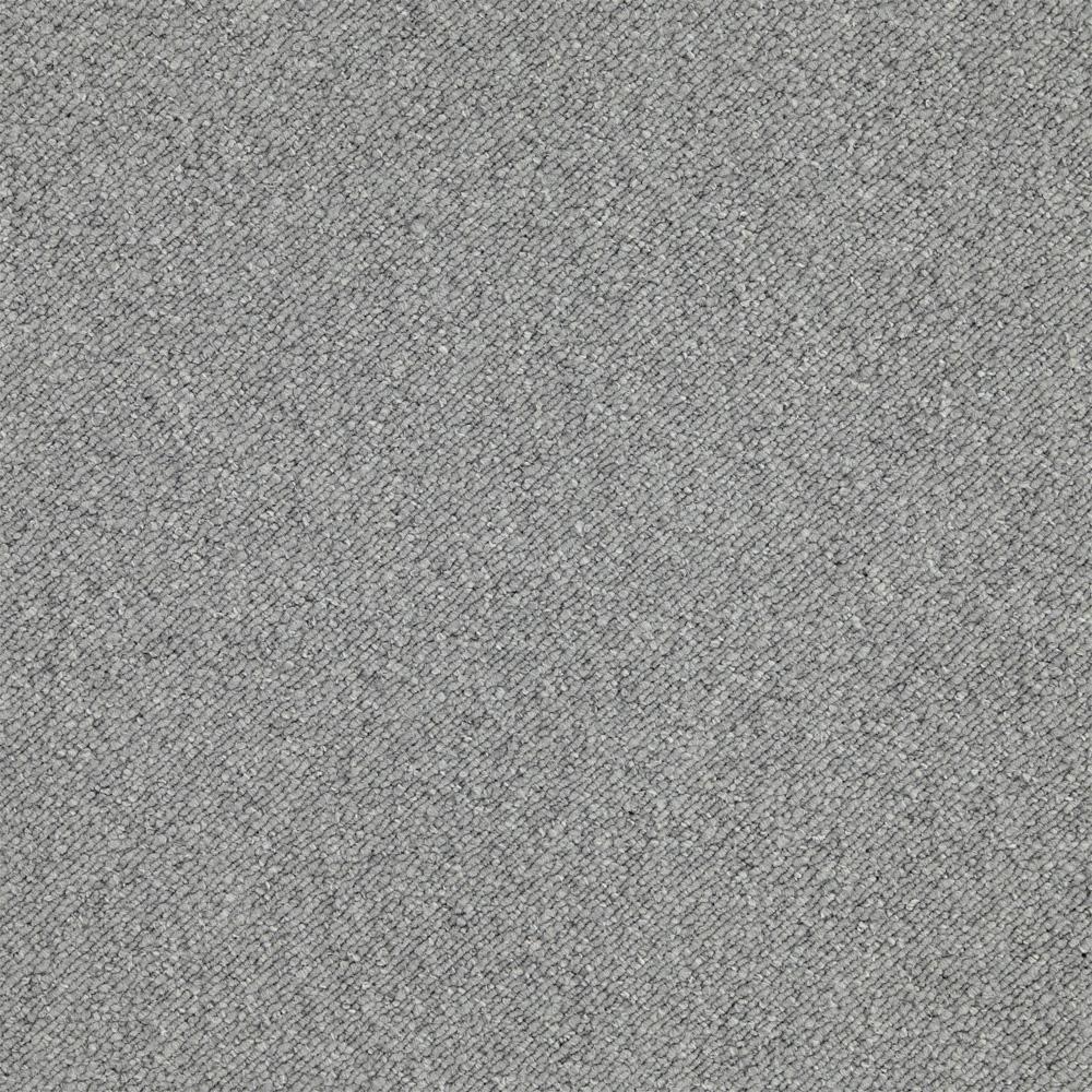 Płytka dywanowa PORTO 3575