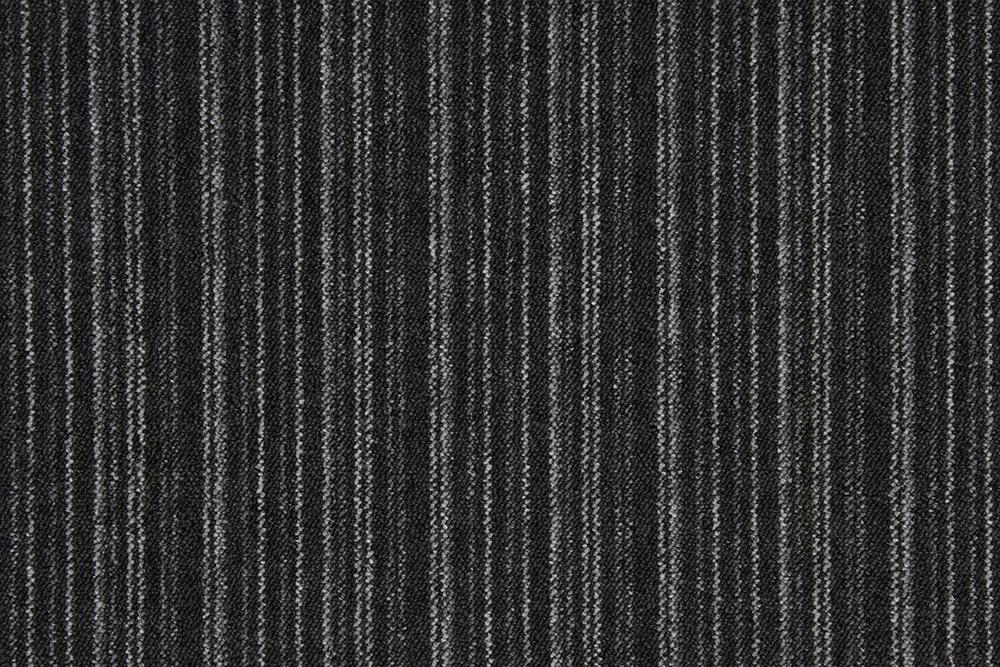 Wykładziny dywanowe VIENNA 7782