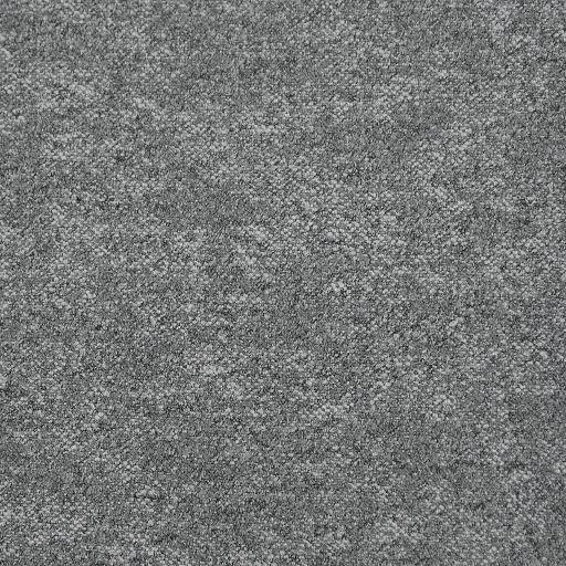 Płytki dywanowe modulari® MERIDA 74