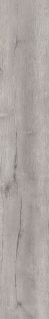 Panele winylowe LVT DIVINO DRYBACK 19,6x132 cm 2,5x0,55 mm 53930