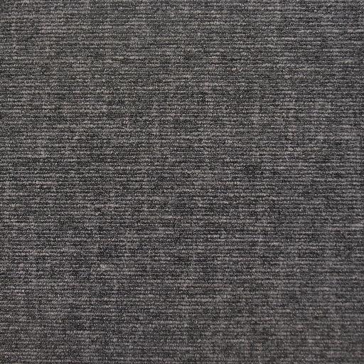 Płytki dywanowe modulari® UNITED 76