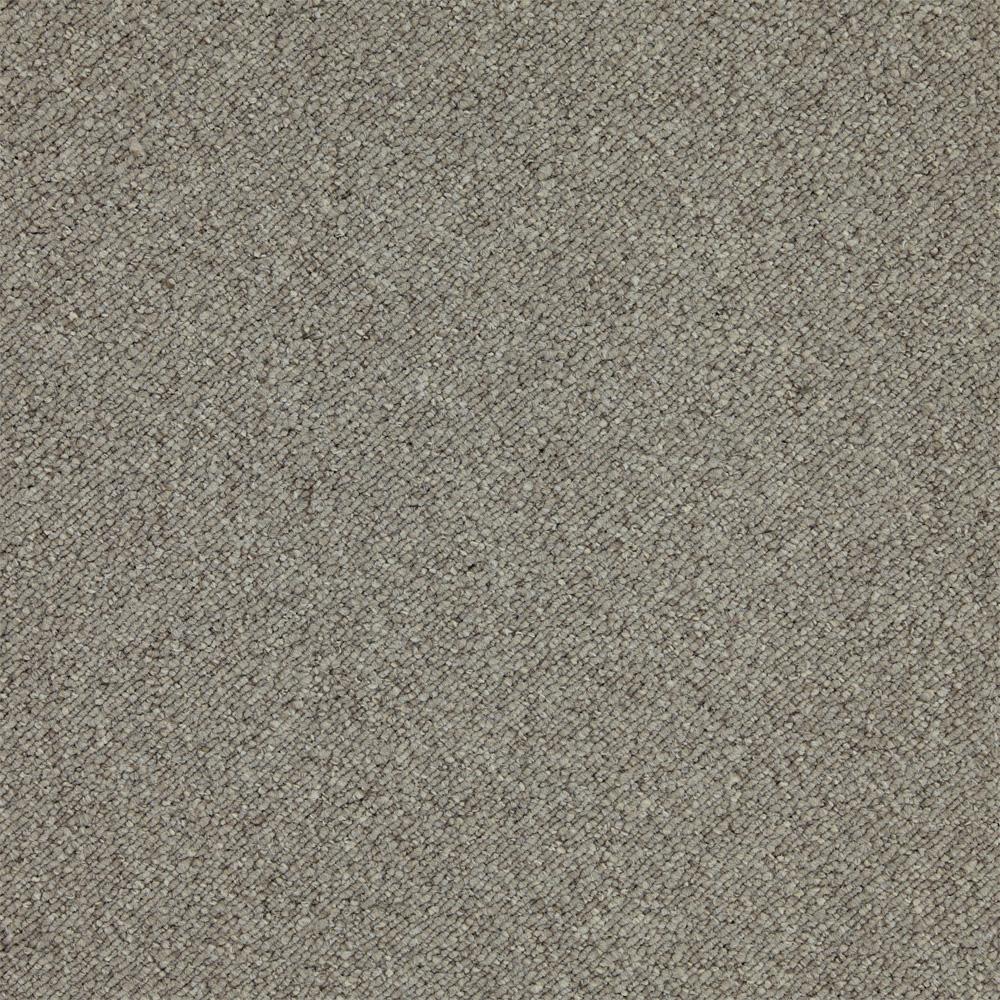 Płytki dywanowe PORTO 3590