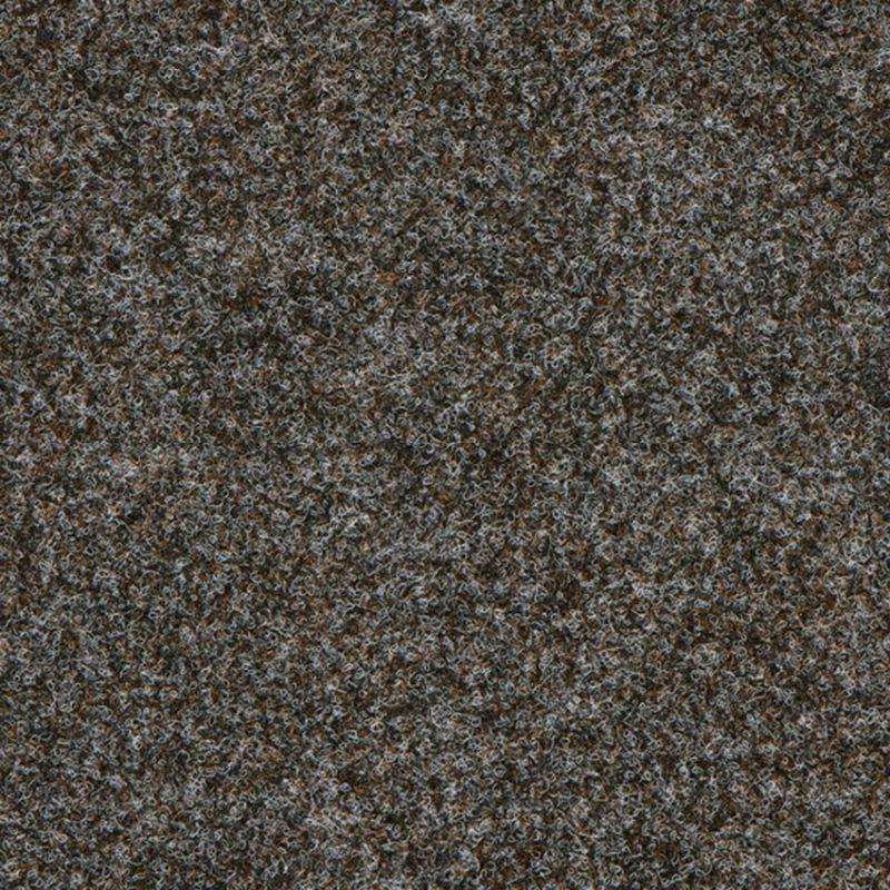 Wykładziny dywanowe EXTREMA FORZA 929