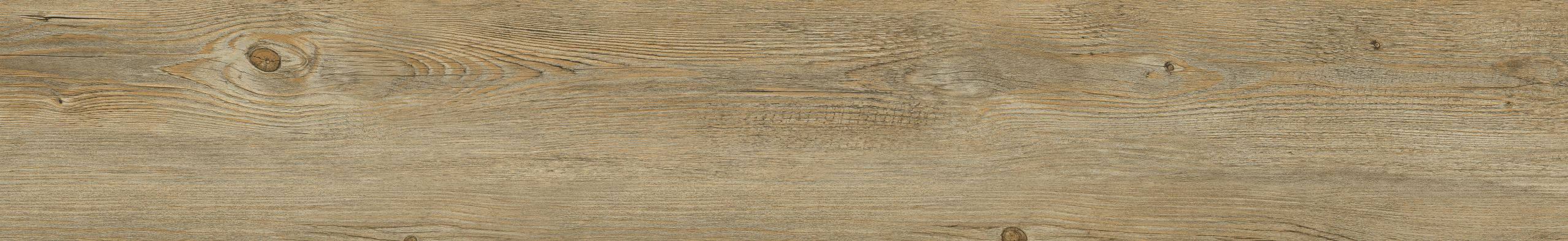 Panele winylowe LVT modulari ® WOOD DRYBACK 19,6 x 132 cm 24243