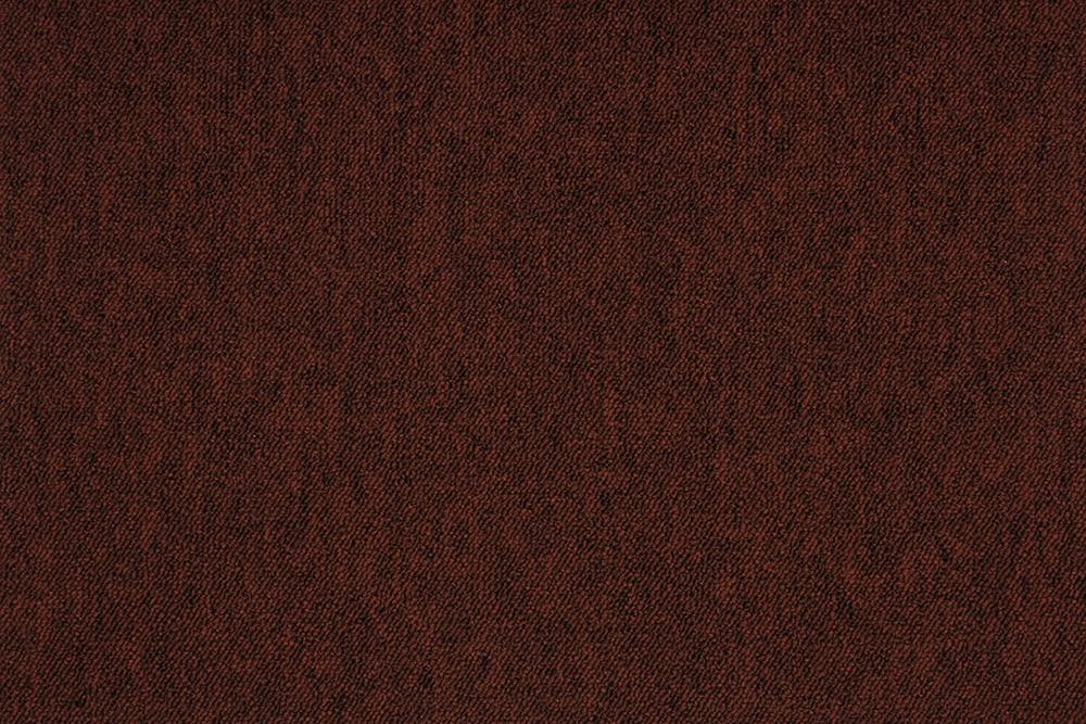 Wykładziny dywanowe VIENNA 15