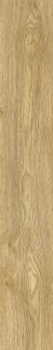 Panele winylowe LVT DIVINO CLICK 19,1x131,6 cm 4,5x0,55 mm 52232