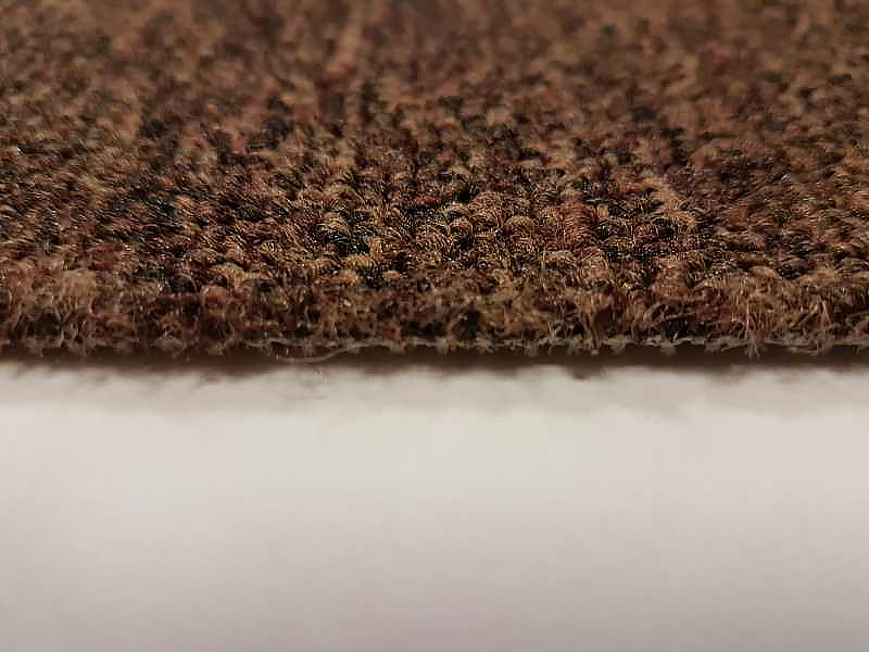Wykładzina dywanowa MONTREAL AB 93
