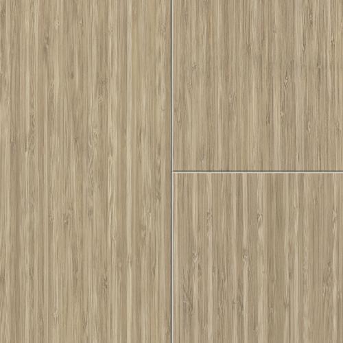 Panele winylowe LVT PLANK-IT 18,5x122 cm 2,5x0,55 mm MORDANE