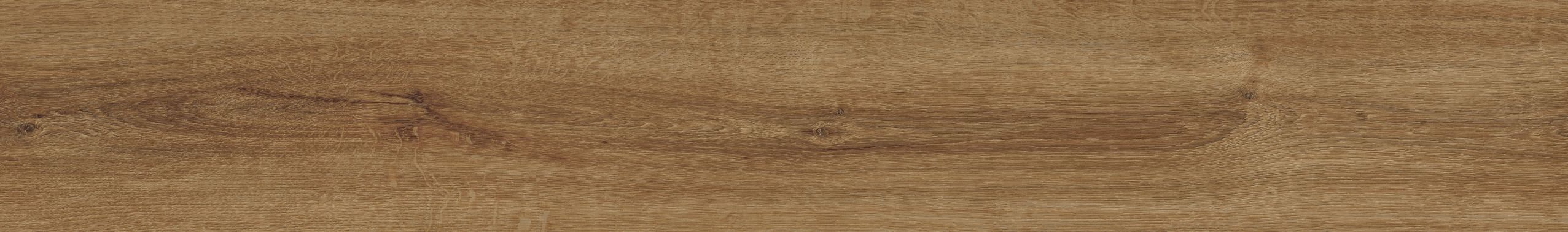 Panele winylowe LVT modulari ® WOOD DRYBACK 19,6 x 132 cm 24820