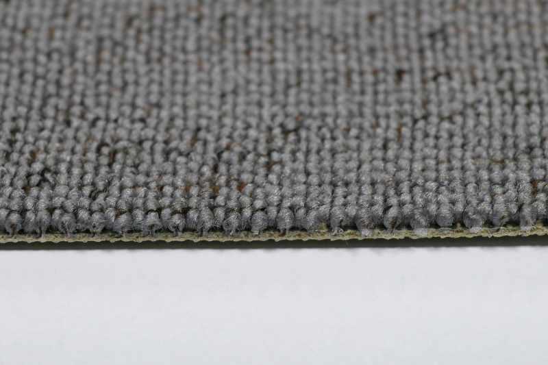 Wykładzina dywanowa LOOP 09