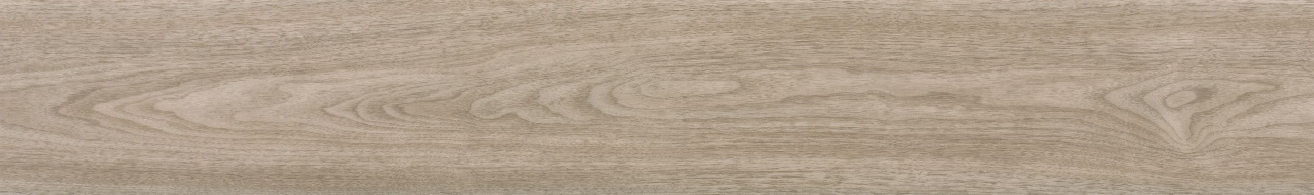 Panele winylowe LVT modulari ® WOOD DRYBACK 19,6 x 132 cm 28225