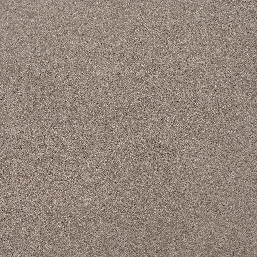 Płytki dywanowe modulari® LOFT 72