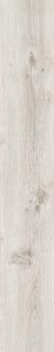 Panele winylowe LVT DIVINO CLICK 19,1x131,6 cm 4,5x0,55 mm 53117