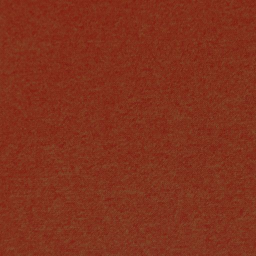 Płytki dywanowe modulari® LARIX 17