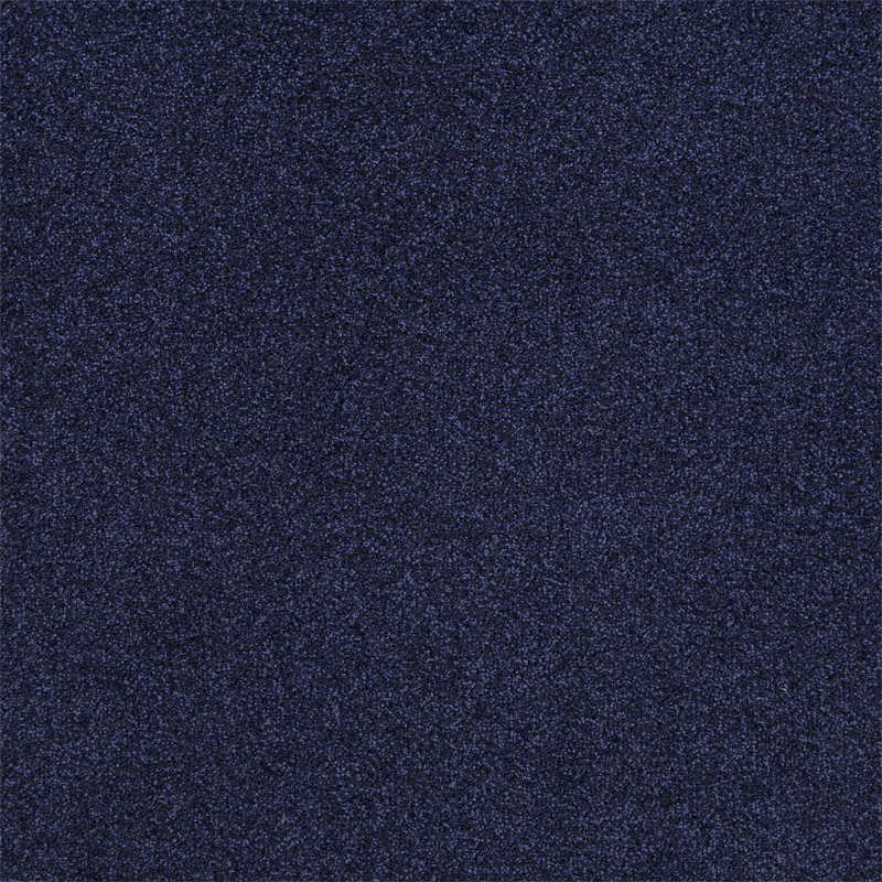 Płytki dywanowe ATLANTIC 410