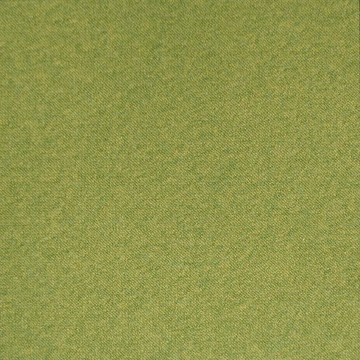 Płytki dywanowe modulari® LARIX 44