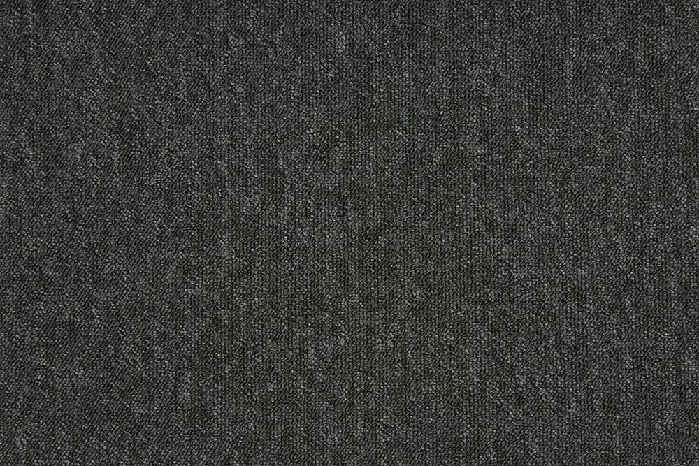 Wykładziny dywanowe VIENNA 42