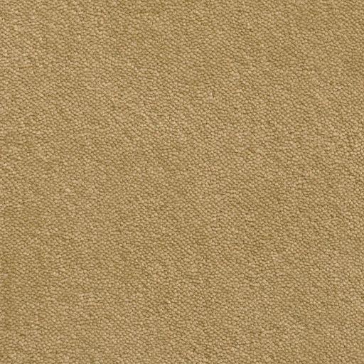 Wykładziny dywanowe ASTORIA 706