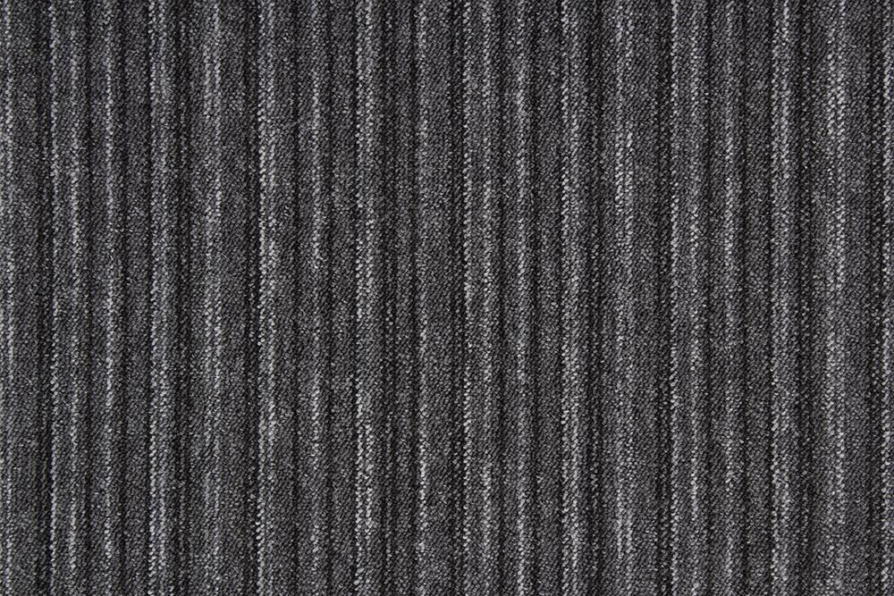 Wykładziny dywanowe VIENNA 7872