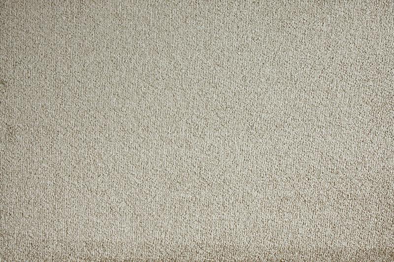 Wykładziny dywanowe ALISAR 04