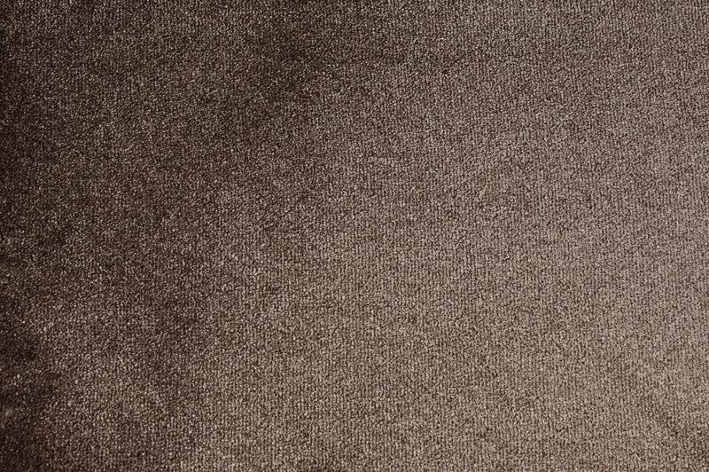 Wykładziny dywanowe ALISAR 17