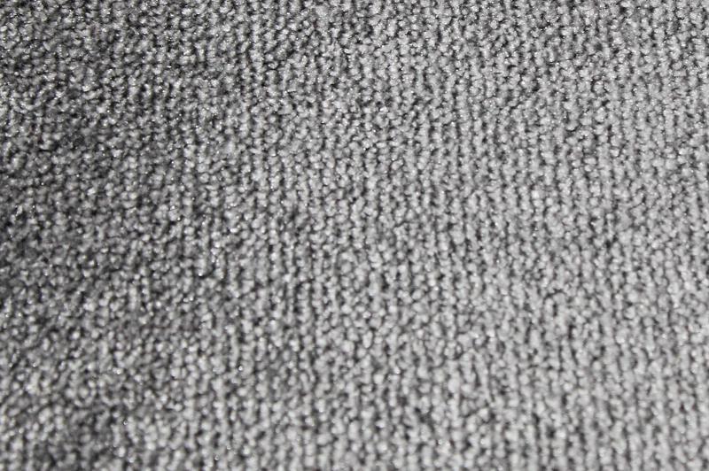 Wykładzina dywanowa ALISAR 19