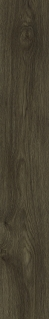 Panele winylowe LVT DIVINO DRYBACK 19,6x132 cm 2,5x0,55 mm 52867