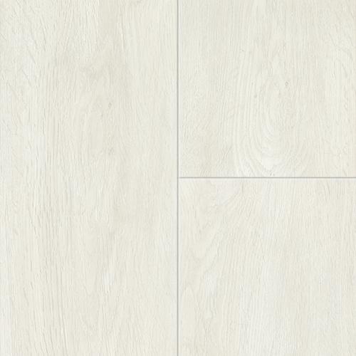 Panele winylowe LVT PLANK-IT 18,5x122 cm 2,5x0,55 mm TARGARYEN