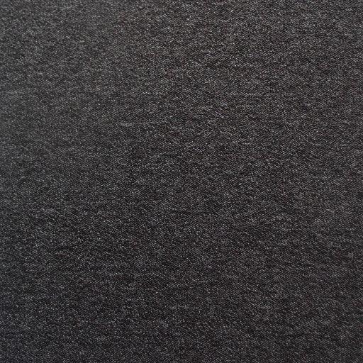 Płytki dywanowe modulari® MADRID 2578