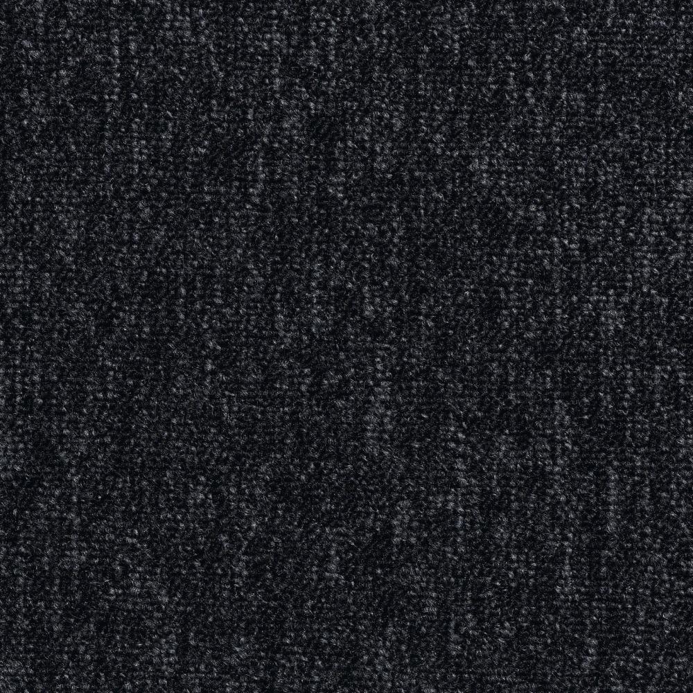 Wykładziny dywanowe STRONG 6187