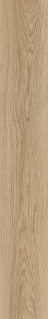 Panele winylowe LVT MATRIX LOSE LAY 17,78x121,92 cm 5,0x0,70 mm 1240