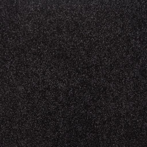 Płytki dywanowe modulari® ORLANDO 4920