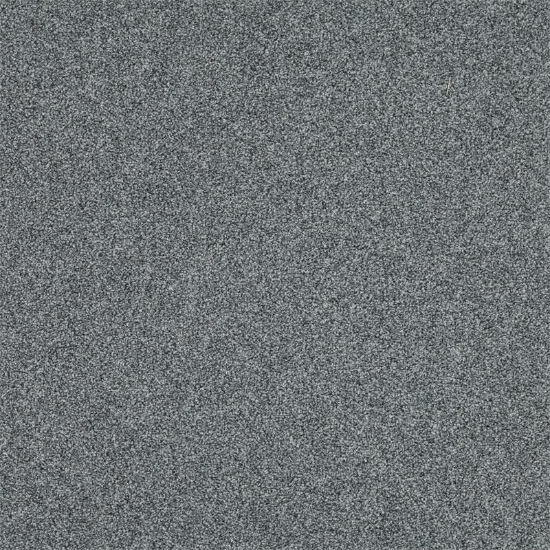 Płytka dywanowa ATLANTIC 75