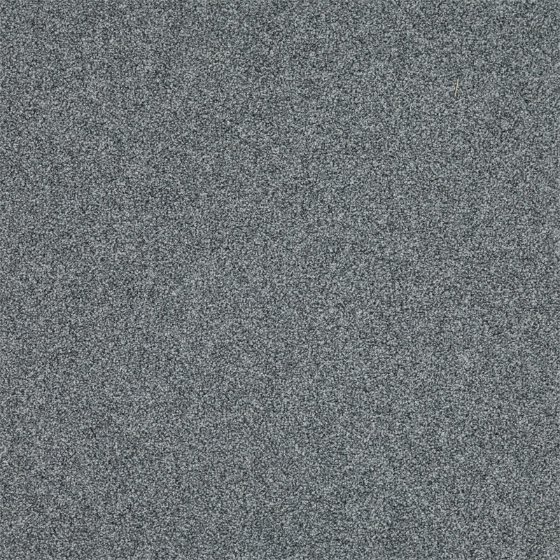 Płytki dywanowe ATLANTIC 75