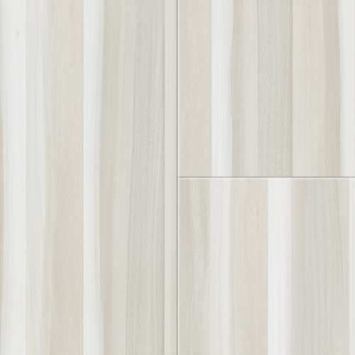 Panele winylowe LVT PLANK-IT 18,5x122 cm 2,5x0,55 mm BAELISH