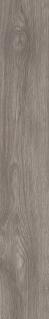 Panele winylowe LVT DIVINO CLICK 19,1x131,6 cm 4,5x0,55 mm 52921