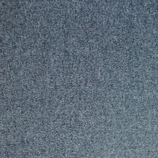 Płytki dywanowe modulari® MADRID 2575