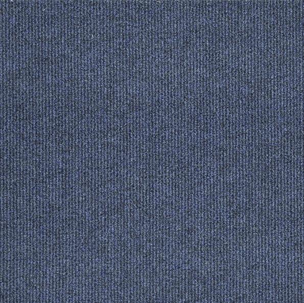 Płytki dywanowe RIALTO 86