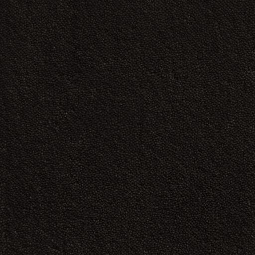 Wykładziny dywanowe ASTORIA 757