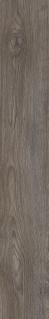 Panele winylowe LVT DIVINO CLICK 19,1x131,6 cm 4,5x0,55 mm 52945