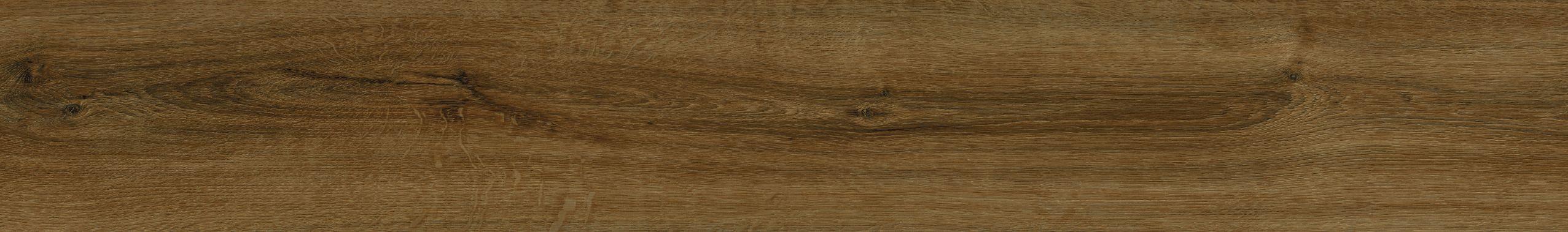 Panele winylowe LVT modulari ® WOOD DRYBACK 19,6 x 132 cm 24867