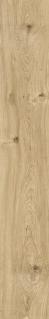 Panele winylowe LVT ULTIMO DRYBACK 19,6x132 cm 2,5x0,55 mm 24282
