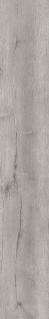 Panele winylowe LVT DIVINO CLICK 19,1x131,6 cm 4,5x0,55 mm 53930