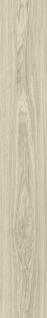 Panele winylowe LVT ULTIMO CLICK 19,1x131,6 cm 4,5x0,55 mm 24123