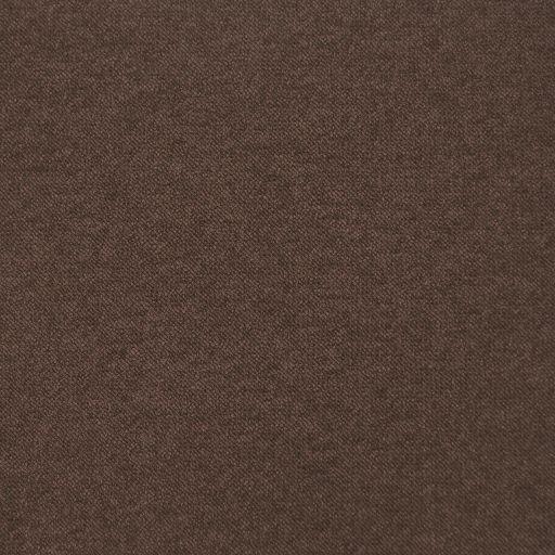 Płytki dywanowe modulari® LARIX 98