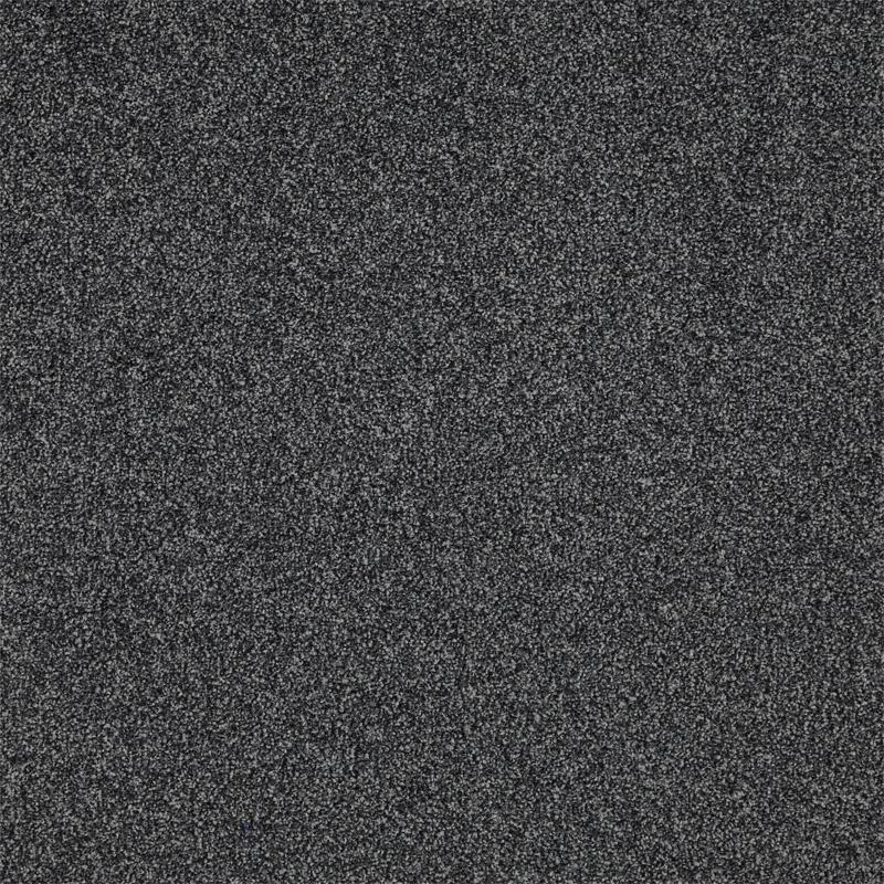 Płytki dywanowe ATLANTIC 76