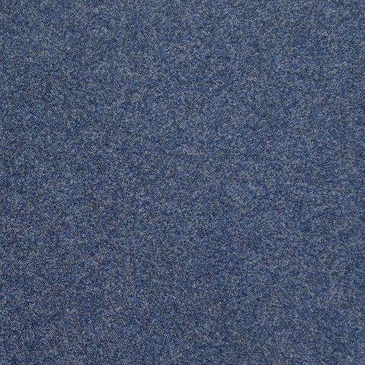 Płytka dywanowa modulari® ORLANDO 4941