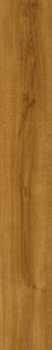 Panele winylowe LVT ULTIMO CLICK 19,1x131,6 cm 4,5x0,55 mm 24244