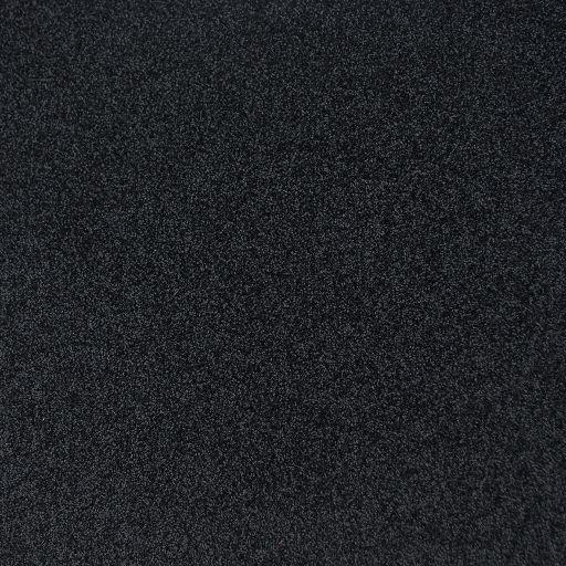 Płytki dywanowe modulari® LOFT 77