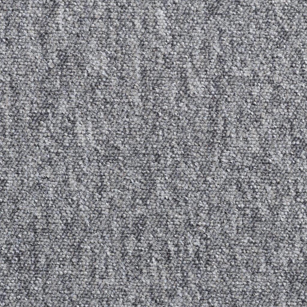 Wykładziny dywanowe STRONG 6057